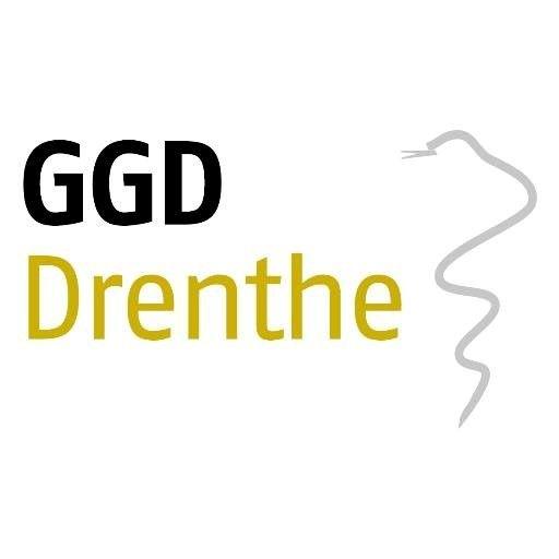 GGD logo