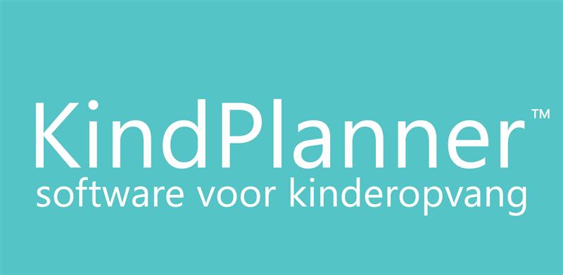 Logo KindPlanner