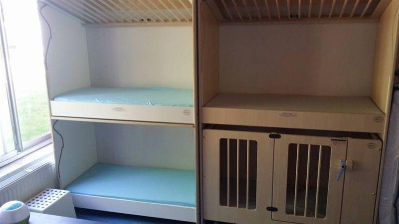 Nieuw bed2